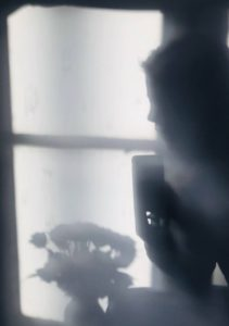 Silent Shadows_1