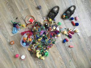Heartfelt clumsy arts_1