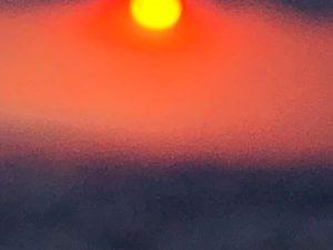Corazones solaires_1
