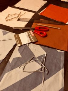 sewing workshops_1