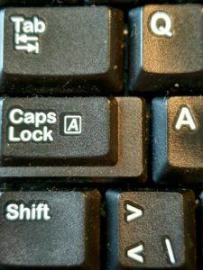 CAPS LOCKED._1